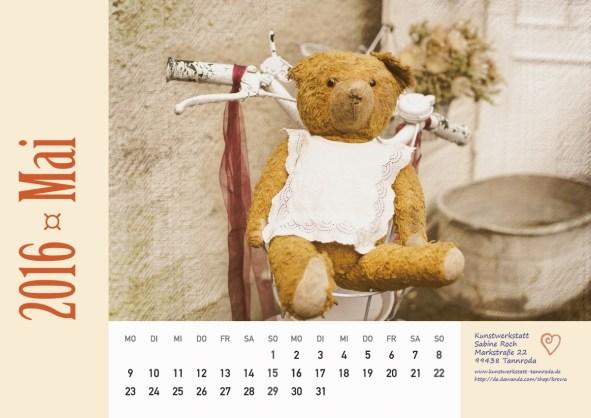 Kalender_A3_ansicht6