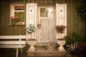 Scheeweißchen und Rosenrot