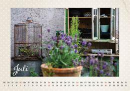 Kalender_KW_20208