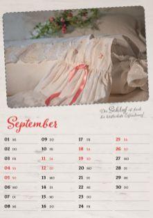 Kalender_Shabbine_202110