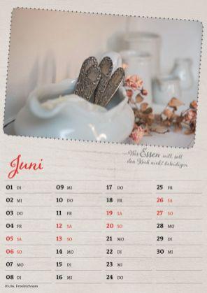 Kalender_Shabbine_20217