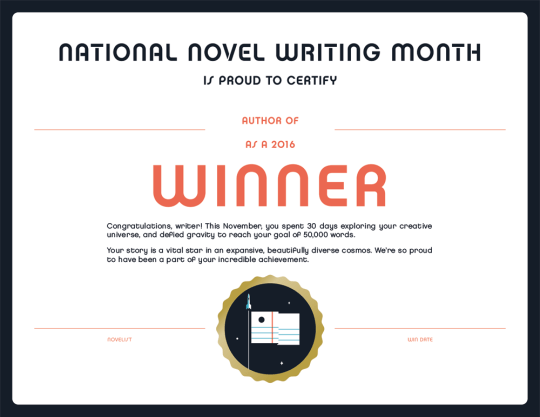 nanowrimo_certificate_winner_final
