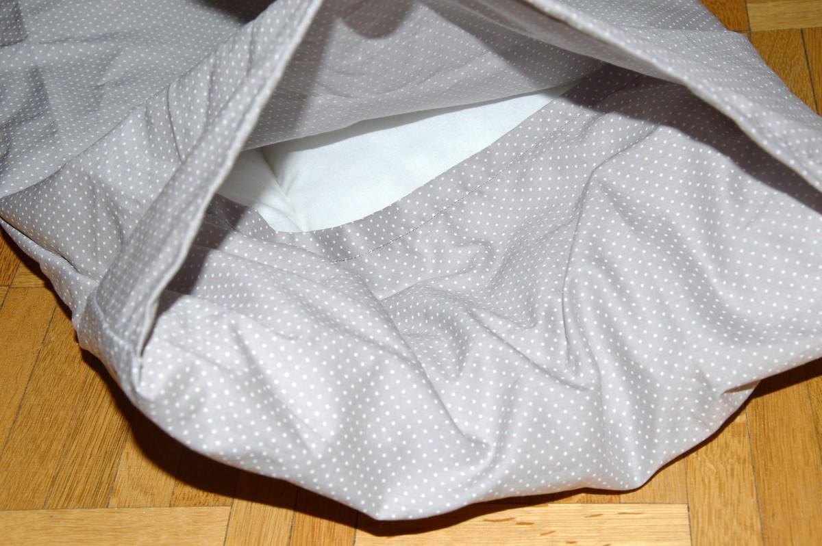 tutoriel taie d oreiller housse de coussin alice balice couture et diy loisirs creatifs
