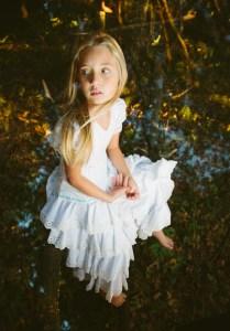 Alice-in-Wonderland-2607