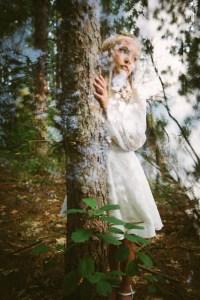 Alice-in-Wonderland-2798