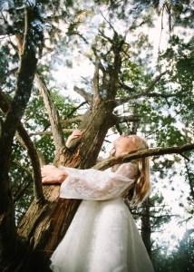 Alice-in-Wonderland-2866
