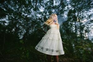Alice-in-Wonderland-4696
