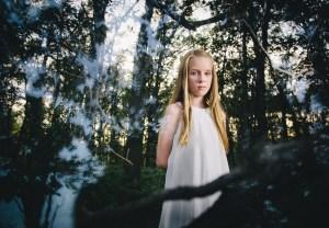 Alice-in-Wonderland-5273