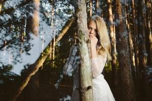 Alice-in-Wonderland-5618
