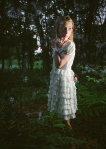 Alice-in-Wonderland-5727