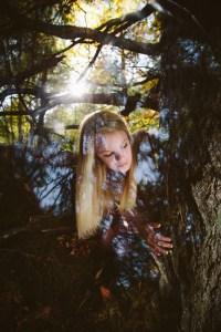 Alice-in-Wonderland-6522