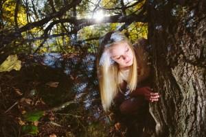 Alice-in-Wonderland-6612