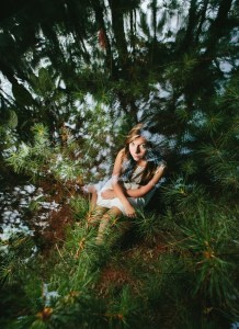 Alice-in-Wonderland-8138