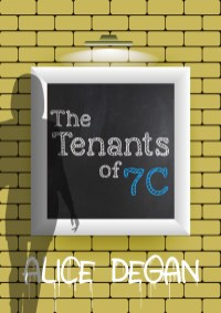 The Tenants of 7C