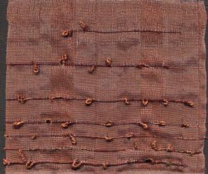 tissage alice heit design textile