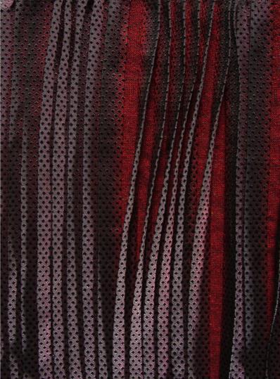 4) tissus couverture3-alice heit-