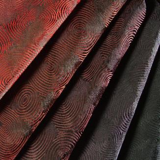 Collection noire