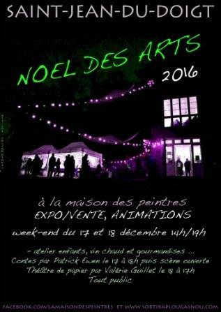 Noel-des-arts-Maison-des-peintres-SJDD-2016-TSOFT_0