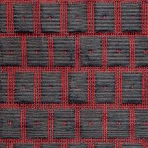 rouge et noir 2 Alice Heit