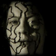 """""""Sans remède"""", court métrage. Alice Heit 2013."""
