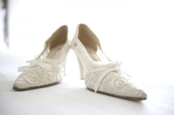 AliceWeddingBlog-House-Of-Elliot-lace-wedding-boots-001