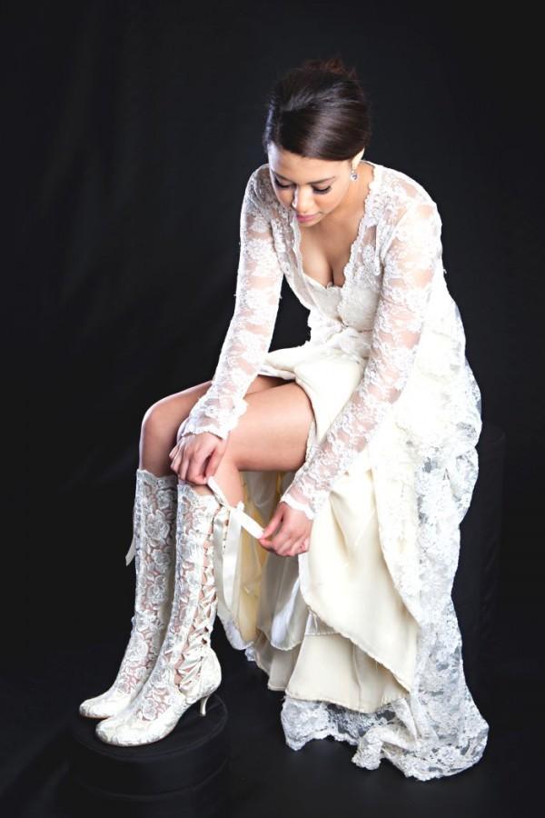 AliceWeddingBlog-House-Of-Elliot-lace-wedding-boots-023