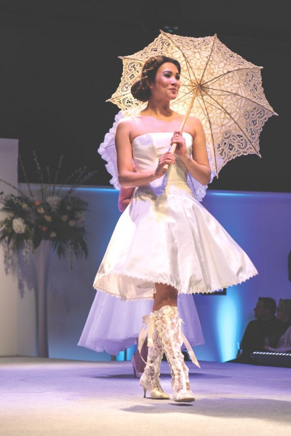 AliceWeddingBlog-House-Of-Elliot-lace-wedding-boots-026