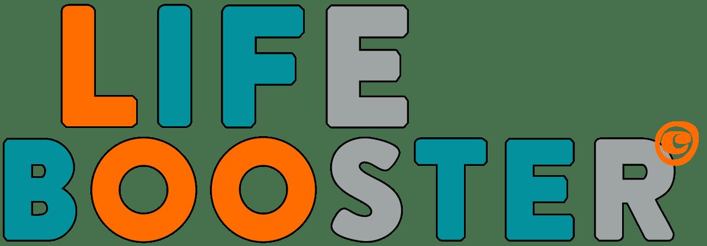 Le Life Booster - 4 semaines pour changer de vie !