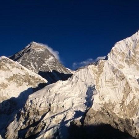 https://whereaboutsholidays.com/adventure-holidays/adventure-holidays-nepal/everest-basecamp-trek