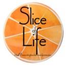 slice_of_life