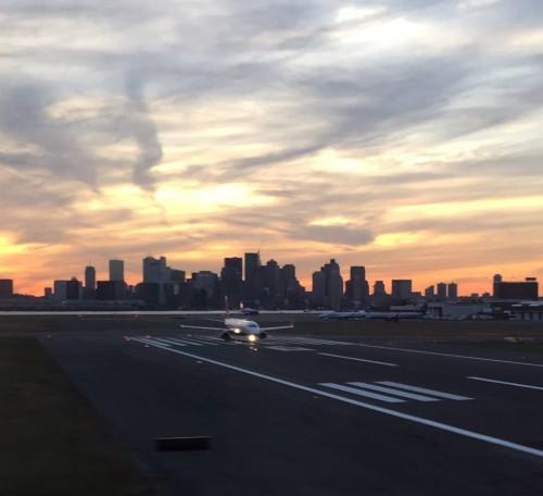 SunS-BostonOct27-2015
