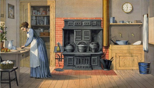 kitchen1874