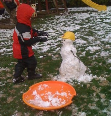 snowman2011b
