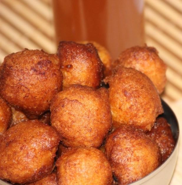 beignets de maïs (1)