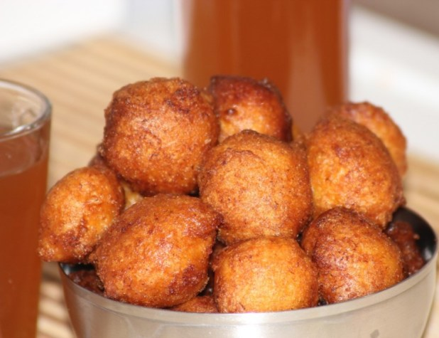 beignets de maïs (2)