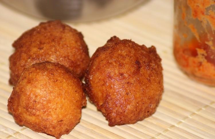 beignets de maïs (3)