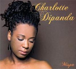 charlotte-dipanda-jpg
