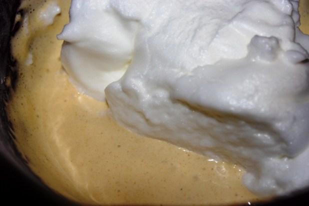 l'american sponge cake (7)