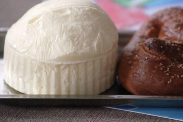 beurre maison (5)