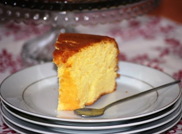 l'orange chiffon cake (6)