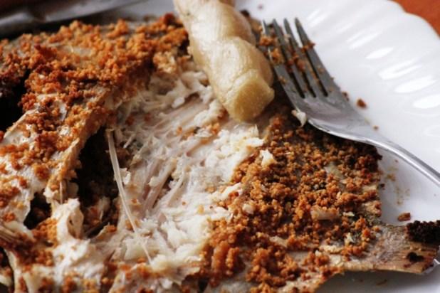 poisson grillé suya (13)