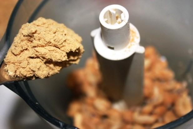 poisson grillé suya (2)