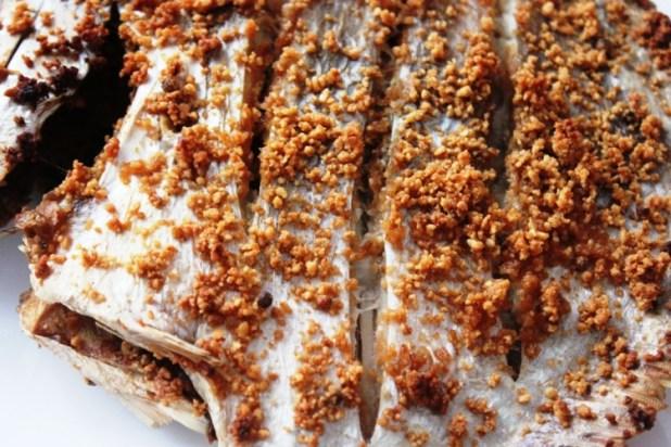 poisson grillé suya (7)