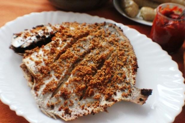 poisson grillé suya (8)