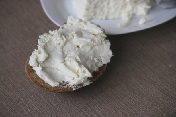 fromage frais maison (12)