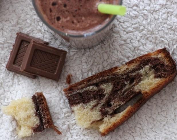gâteau au yaourt (10)
