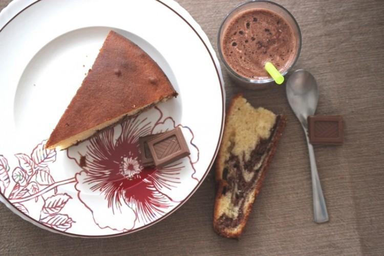 gâteau au yaourt (9)