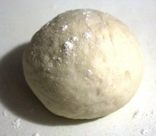 mini-baguettes (6)