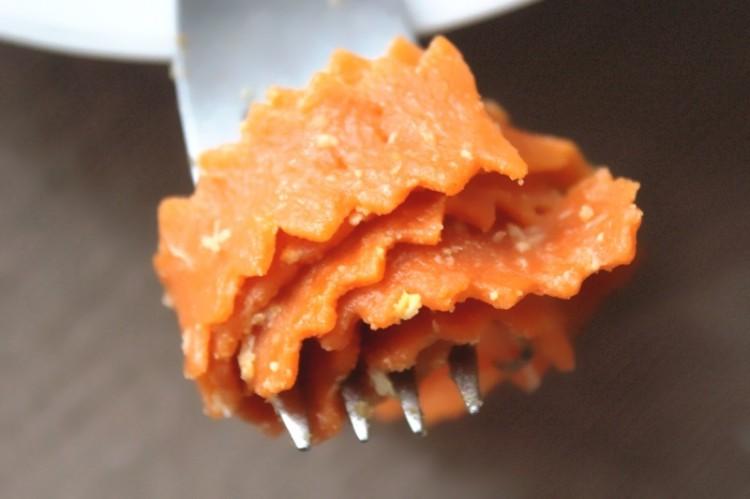 pâte longues à la tomate (14)