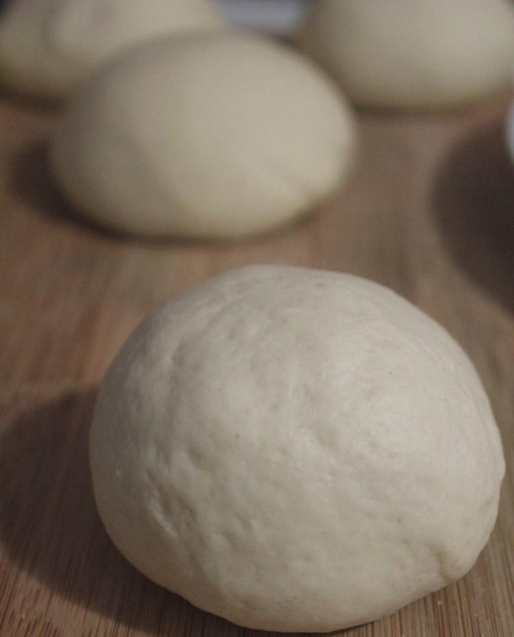 pain de semoule (5)